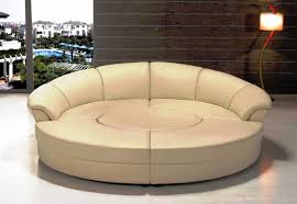 livingroom leather sectional sectional sofas sectional sofa bed