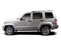 2010 jeep sport used 2010 jeep liberty sport for sale lake il v51734a