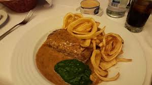 cuisine doca doca peixe picture of doca peixe lisbon tripadvisor