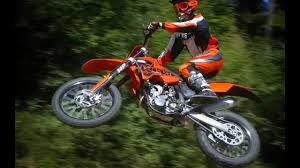 download freestyle motocross 20 motocross set 3 high resolution wallpapers free download youtube
