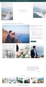 Homepage Web Design Inspiration 567 Best Website Design Inspiration Images On Pinterest Website