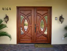 wooden glass door design interior doors design al habib panel