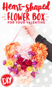 All About Flowers - 80 best valentine u0027s day images on pinterest valentines day