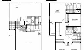 2 story home plans 2 story 4 bedroom 3 bath house plans 20 photo home plans