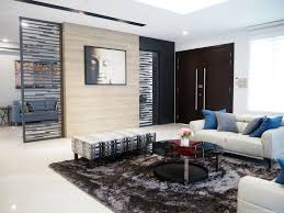 Contemporary Home Interior Designs Meridian Interior Design And Kitchen Design In Kuala Lumpur