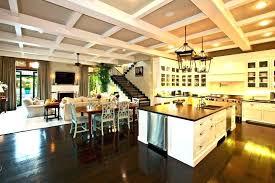 Mod Home Decor Kitchen Looks Ideas Mod Home Decor Large Size Of Kitchen Looks New