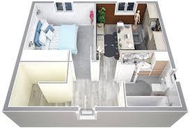 chambre parentale 12m2 best suite parentale avec salle de bain et dressing contemporary