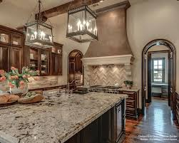 kitchen hood designs best curved kitchen hood design ideas with