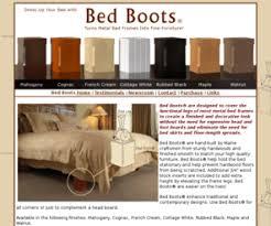 Metal Bed Frame Cover Bed Frame Leg Covers Bed Frame Katalog 3c5654951cfc