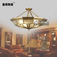 apartment bedroom design studio apartment with chandelier living