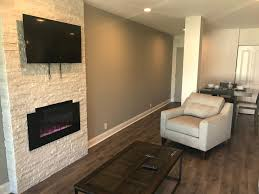 willow creek apartments rentals kansas city mo trulia