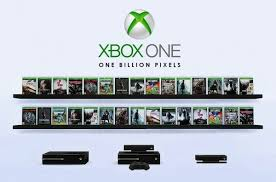 a3ru various drug clutter sims 4 downloads one billion pixels xbox one games consoles clutter sims 4