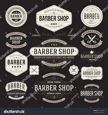 barber shop lin tuny