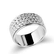 mens silver rings mens silver rings wholesale mens silver rings wholesale suppliers