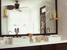 sink u0026 faucet amazing best bathroom faucets on ebay home design