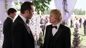 Lock It Up Meme - wedding crashers best scenes that was my first asian youtube