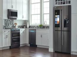 best kitchen appliance packages kitchen mydts520 com