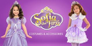 sofia the birthday ideas sofia the party supplies sofia the birthday ideas
