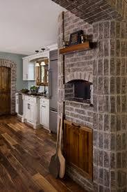 chesapeake kitchen design 150 best kitchens images on pinterest showroom kitchen designs