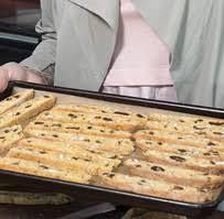 Rachel Allen Dinner Party - rachel allen dinner party recipes rachel allens dinner parties