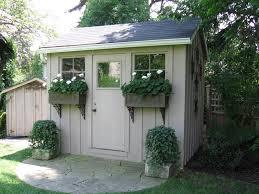 download garden sheets garden design