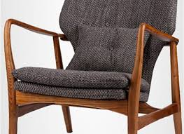 Classic Armchair Designs Furniture Meet Some Classic Chair Designs That Will Make You