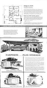 265 best midcentury modern design images on pinterest
