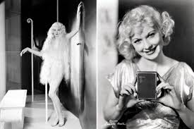 lucille ball at 100 i love lucy star u0027s life in photos