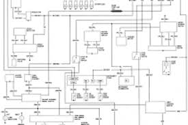 toyota hilux d4d wiring diagram pdf 4k wallpapers
