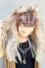 easy hairstyles for waitress s 30 easy hairstyles for spring break easy hairstyles easy and spring