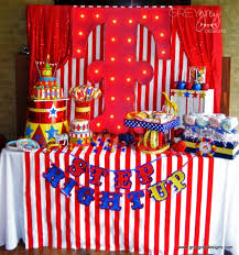 118 best birthday party ideas images on pinterest birthday party