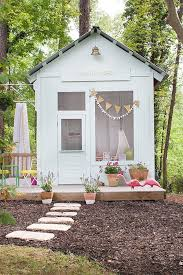 Backyard Designs Photos The 25 Best Backyard Ideas Kids Ideas On Pinterest Backyard