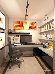 Office In Small Space Ideas Home Office Design Ideas For Make Photo Gallery Small Office Room