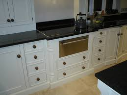 bespoke kitchen units cabinets furniture handmade in kent gallery 6