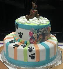 23 best kristeen u0027s cakes images on pinterest cakes the o u0027jays