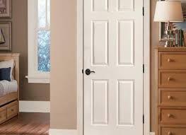 Shop Interior Doors Solid Interior Door Houstonbaroque Org