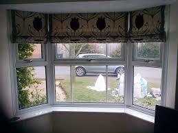 bay window blinds models on bay window blinds 10804 homedessign com