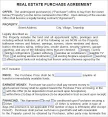 sample subsale agreement company u0026 company land purchase