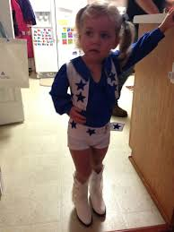 Football Halloween Costumes Toddlers 149 Cute Halloween Costumes Images Halloween