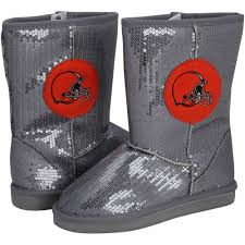 high end motorcycle boots cleveland browns historic logo women u0027s high end sequin boots