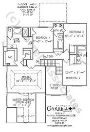 riverdale house plan house plans by garrell associates inc