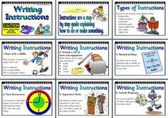 ks2 literacy resource features of formal and informal letter
