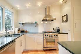 kitchen remodels ideas kitchen 70s split level kitchen remodel also split level remodel