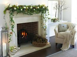home decorating ideas for christmas interflora