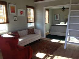 Interior Design Small Homes Best 25 Tiny House Interiors Ideas On Pinterest Small House