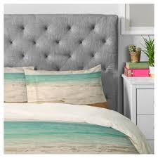 beach themed bedding sets target