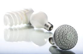 led light bulbs comparison charts eartheasy com solutions for