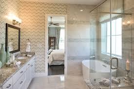 Bathroom Store Houston Houston Tx New Homes For Sale Somerset Green