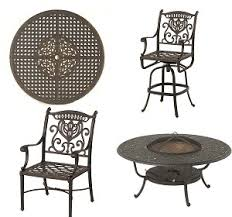 Aluminum Patio Chairs by Home Improvement Patio Furniture Aluminum Patio Furniture