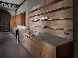 no name kitchen manufacture l u003e kitchen pinterest kitchens